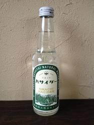ハサイダー(250ml×24本入)